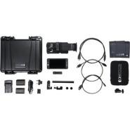 Smallhd evf 501 kit1 1