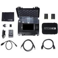 Smallhd mon 502 kit1 1