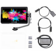 Smallhd mon focus oled npfz100 kit 1