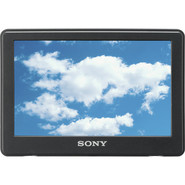 Sony clm v55 1