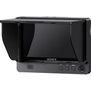 Sony clmfhd5 1