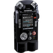 Olympus ls 100 1