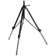 Manfrotto 117b 1
