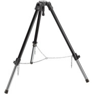 Manfrotto 132xnb 1