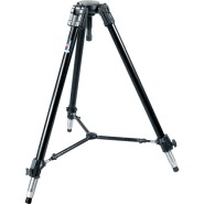 Manfrotto 528xb 1