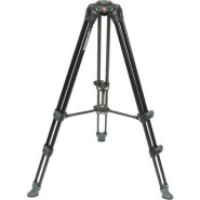 Manfrotto mvt502am 1