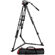 Manfrotto 504hd 546gbk 1