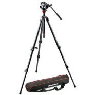 Manfrotto mvh500ah 755cx3 1
