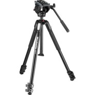 Manfrotto mvk500190x3 1