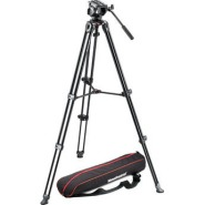 Manfrotto mvk500am 1
