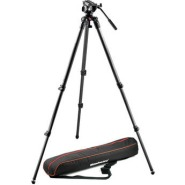 Manfrotto mvk500c 1