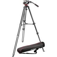 Manfrotto mvk502am 1 1