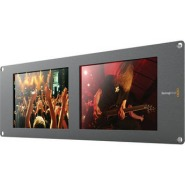 Blackmagic design hdl smtvduo 1