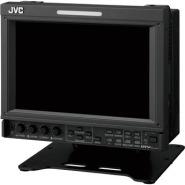 Jvc dt v9l5u 1