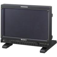Sony lmd 941w 1