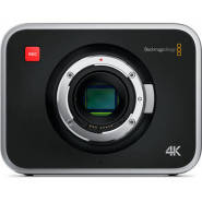 Blackmagic design cinecamprod4kef 1