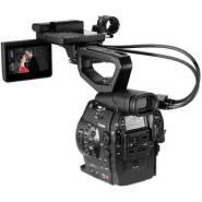 Canon 0044c002 1