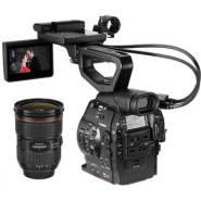 Canon 0044c006 1