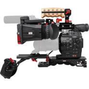 Canon 0044c008 1