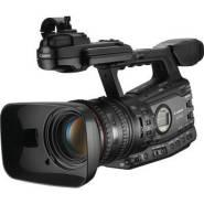 Canon 4454b001 1