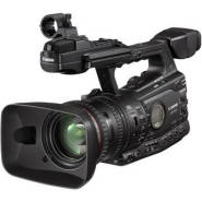 Canon 4457b001 1