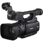 Canon 4888b001 1