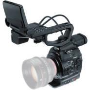 Canon 5819b002 1