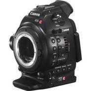 Canon 6340b002 1