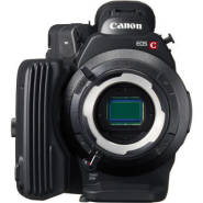 Canon 6346b002 1