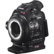 Canon 7428b002 1