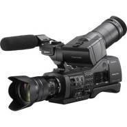 Sony nex ea50m 1