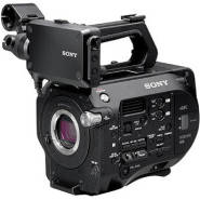 Sony pxw fs7 1