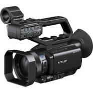 Sony pxw x70 1