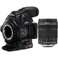 Canon 0297c002 1