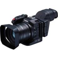 Canon 0565c013 1