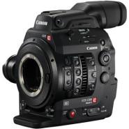 Canon 0635c002 1