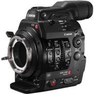 Canon 1131c002 1