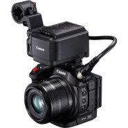 Canon 1456c002 1