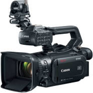 Canon 2212c002 1