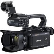 Canon 2218c005 1
