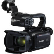 Canon 3666c002 1
