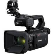 Canon 3668c002 1