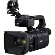 Canon 3669c002 1