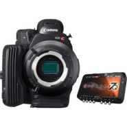 Canon 6346b011 1