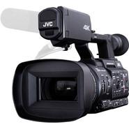 Jvc gy hc500u 1