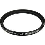 Fujifilm 16411926 1