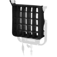 Litepanels 900 3717 1
