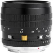 Lensbaby lbb35n 1