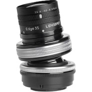 Lensbaby lbcp2e35crf 1