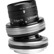 Lensbaby lbcp2e35n 1